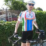 Google cicloturista