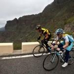 Ganar el Tour no es la prioridad de Armstrong