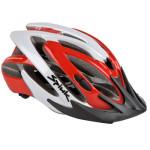 Nuevo casco para MTB y carretera Spiuk INPUT