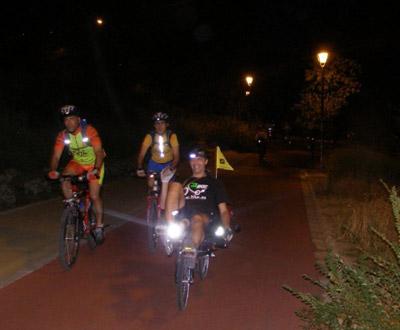 Foto Zeus (www.anilloverdeciclista.es)
