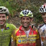 ¿Podría ganar un español un mundial de ciclocross?