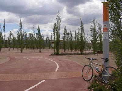 Foto: www.anilloverdeciclista.es