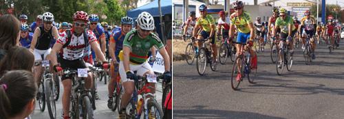 eventos_ciclistas