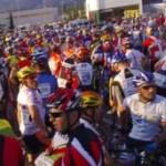 Marchas cicloturistas, algunas de nuestras motivaciones