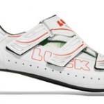 Las zapatillas más frescas de Luck para carretera: Explorer CA