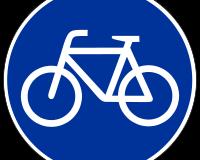 Reglamento de circulación. Importantes cambios para la bicicleta