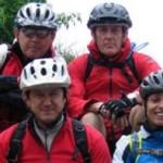 Los bosques de Occitania. Travesía en bicicleta por el Pirineo Francés