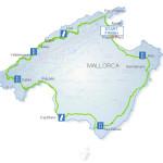Mallorca 312. Marcha Cicloturista Internacional