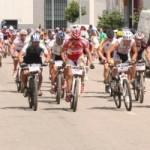 Biciblog y Red Ciclista en el 24Doce