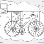 Apple Smart Bike, la iBike