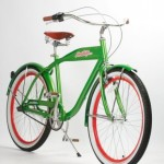 Te regalamos una bicicleta Hood One Militia