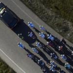 Andalucía Bike Race 2012. Segunda edición
