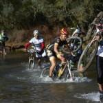 Mejoras en la Andalucía Bike Race. Competición UCI y «popular» MTB.