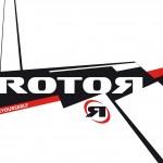 Nuevo equipo MTB ROTOR R&D TEAM