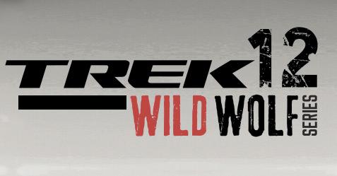 Tu reto de resistencia MTB 2012.  TREK12 Wild Wolf Series