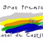 """Presentación del GP Canal de Castilla, la """"Roubaix castellana"""""""