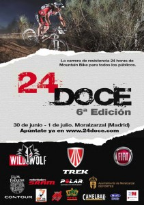 24doce_2012