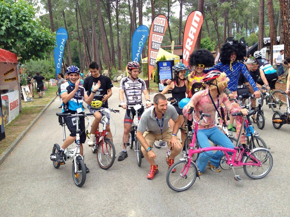 Recopilación De Frases Célebres Sobre La Bicicleta
