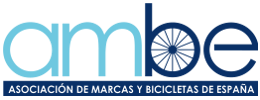 Inauguración de la nueva web de AMBE