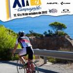 XI Vuelta a Ibiza 2012
