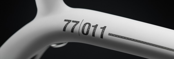 Rizoma lanza la bicicleta metropolitana 77|011