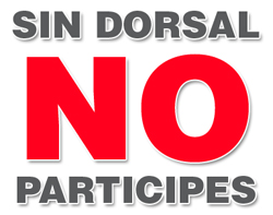 sin_dorsal_no_participes