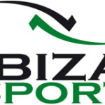 Agradecimientos de Ibiza Sport a los participantes de la Vuelta a Ibiza MTB