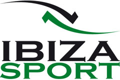 logo_ibiza_sport