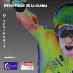 Nueva edición: IV Marcha cicloturista Dénia 2013