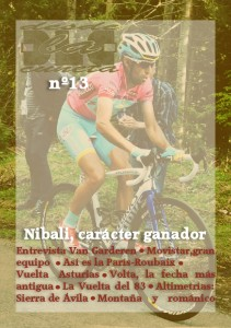 portada_13_numero_desdelacuneta_revista_ciclismo