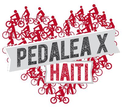 pedalea x haiti
