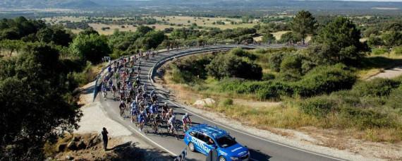 Foto: Álvaro Hernández / trackMTB.com