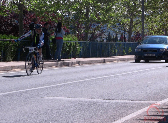 ciclista_carretera
