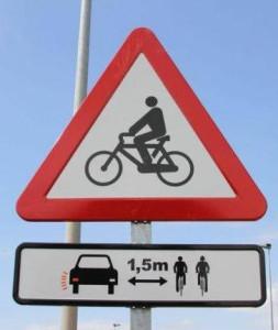 senal_ciclistas
