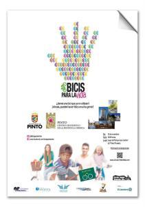 bicis_para_la_vida