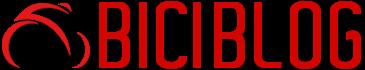 BICIBLOG.COM