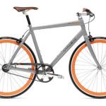 ¿El adiós a la cadena de tu bicicleta?