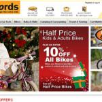 Incentivos y descuentos para potenciar el uso de la bicicleta